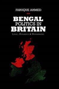 Bengal Politics in Britain