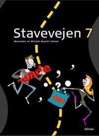 Stavevejen 7