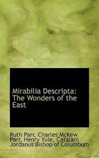 Mirabilia Descripta