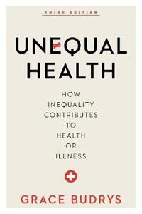 Unequal Health