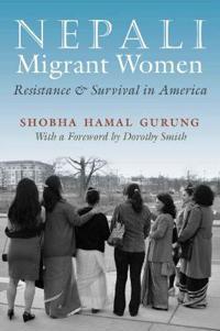 Nepali Migrant Women