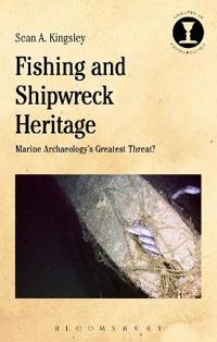 Fishing and Shipwreck Heritage