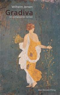 Gradiva : En pompejansk fantasi