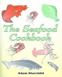 The Seafood Cookbook