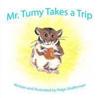 Mr. Tumy Takes a Trip