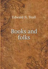 Books and Folks