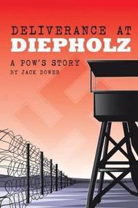 Deliverance at Diepholz