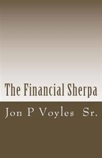 The Financial Sherpa