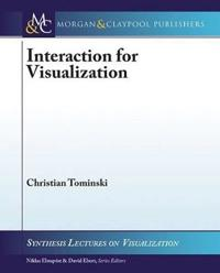 Interaction in Visualization