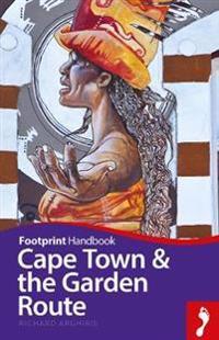 Cape Town & Garden Route Handbook