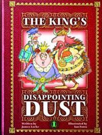 King's Disappointing Dust