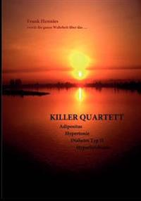 Killer Quartett