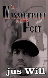 The Missedprint of a Poet