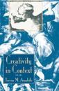 Creativity in Context