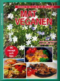 Mat-Veganen