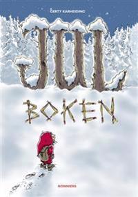 Julboken (5-pack)