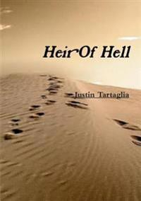 Heir of Hell