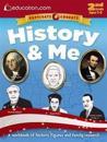 History & Me 2nd Grade