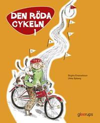 Den röda cykeln 1