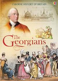 Georgians