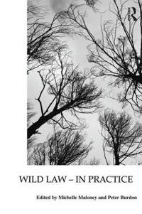 Wild Law - In Practice