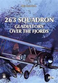263 Squadron