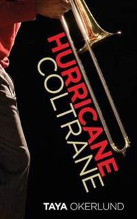 Hurricane Coltrane