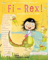Curious Tale of Fi-Rex