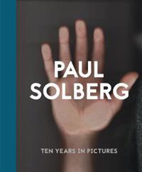 Paul Solberg