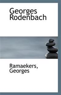 Georges Rodenbach