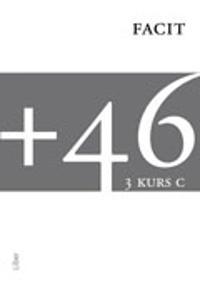 +46:3C Facit