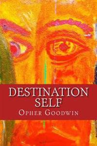 Destination Self