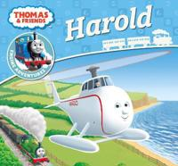 Thomas & Friends: Harold