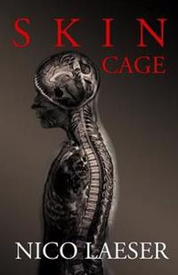 Skin Cage