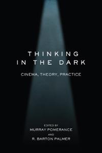 Thinking in the Dark
