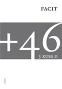 +46:3D Facit