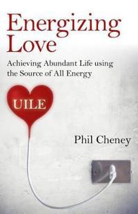 Energizing Love