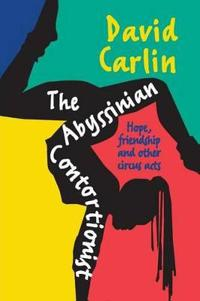 The Abyssinian Contortionist