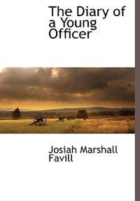 The Diary of a Young Officer