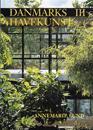 Danmarks havekunst-1945-2002