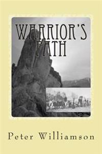 Warrior's Path