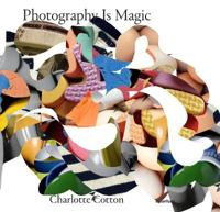 Photography is Magic