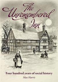 Unremembered Inn