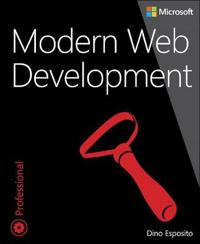 Modern Web Development: Understanding Domains, Technologies, and User Experience