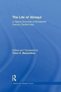 The Life of Alimqul