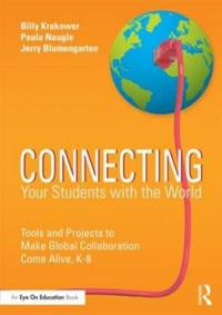 Connecting Your Students with the World