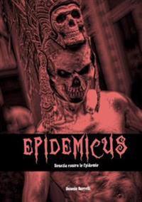 Epidemicus