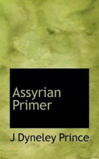 Assyrian Primer