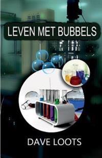 Leven Met Bubbels.