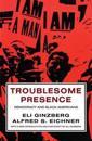 Troublesome Presence